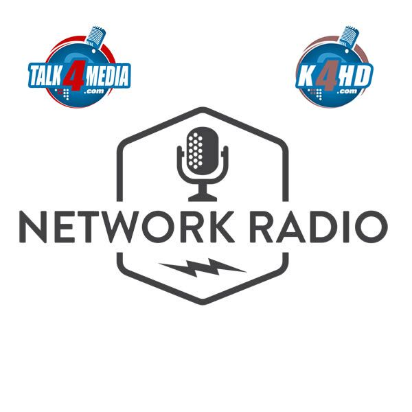 Network Radio on iHeartRadio