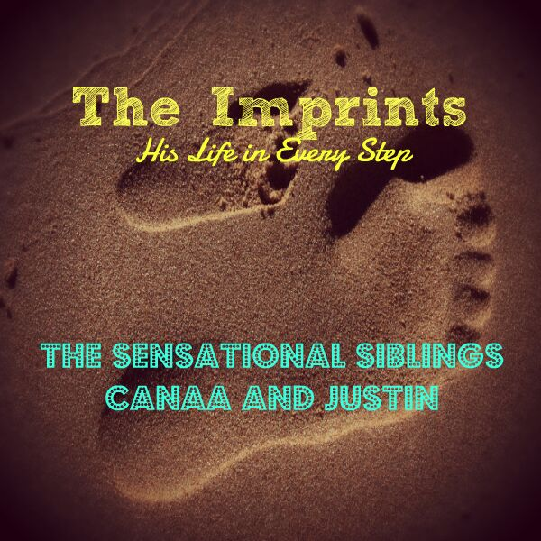 The Imprints on iHeartRadio