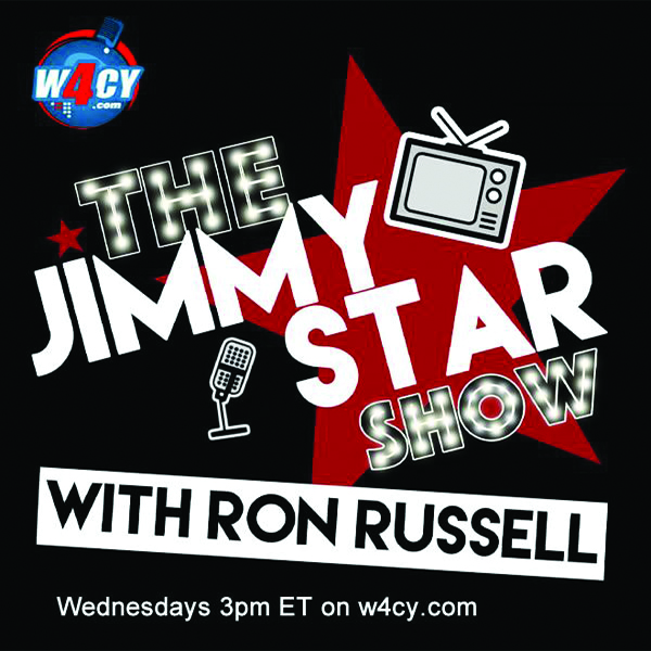 The Jimmy Star Show on iHeartRadio