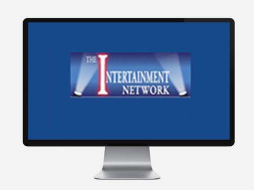 The Entertainment Network